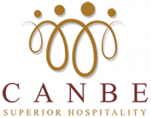 Canbe Limited